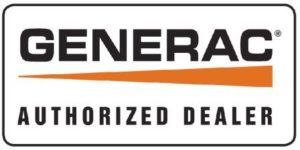 generac-dealer-logo