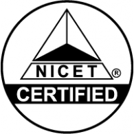 nicet_logo-black