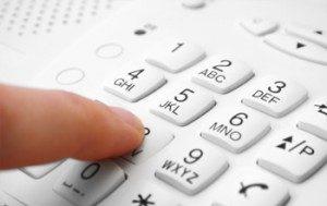 local-phone-service--300x189