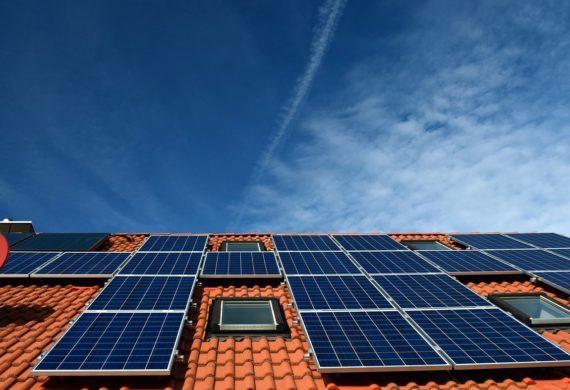Clean Energy Leadership
