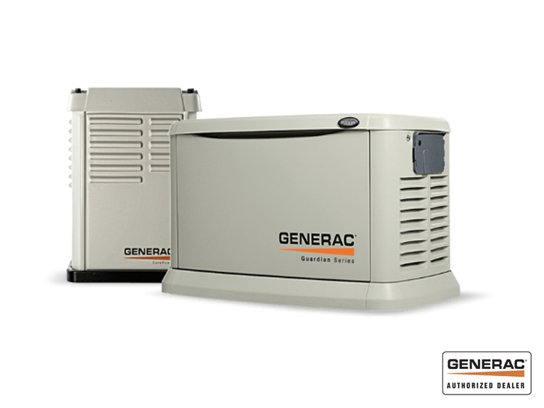 generator-768x576-1.jpg