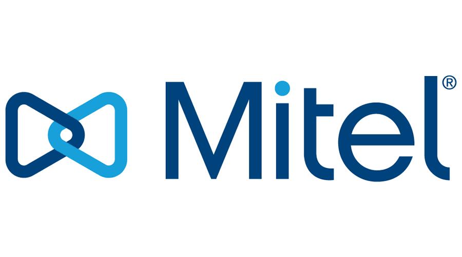 mitel-vector-logo-1.png