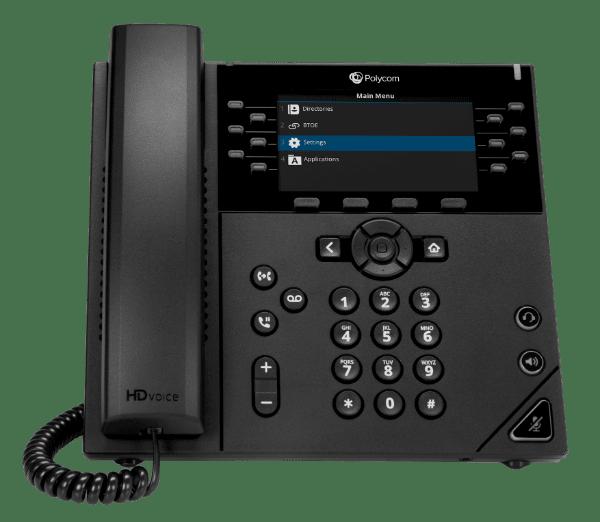 Polycom-VVX450.png