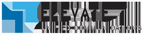 elevate-uc-logo.png